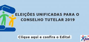 ERRATA DA RESOLUÇÃO 01/2019