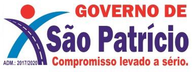 Prefeitura Municipal de São Patrício